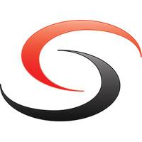Softros Systems Inc. OY