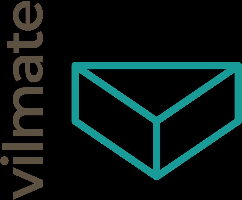 Vilmate LLC Logo