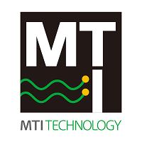 MTI Technology Logo