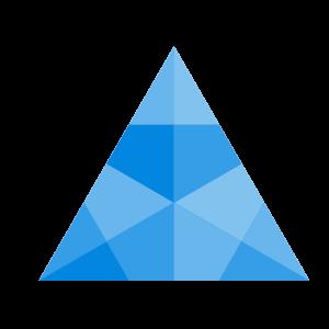 Right Balance Logo