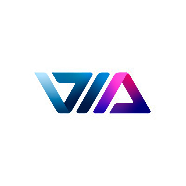 Web Armada Logo