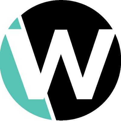 Whimsicode Logo