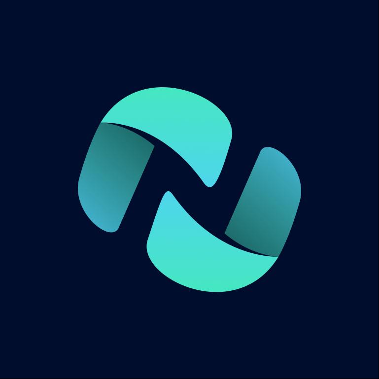 Northell Logo