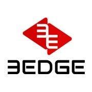 3Edge Technovision Logo