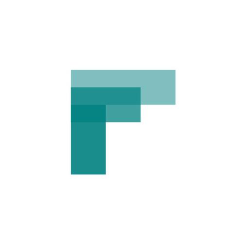 Flux Tech Logo