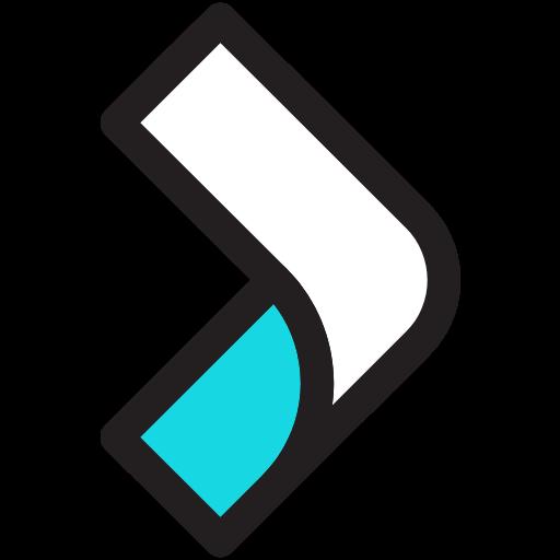 Triniter BPO Logo