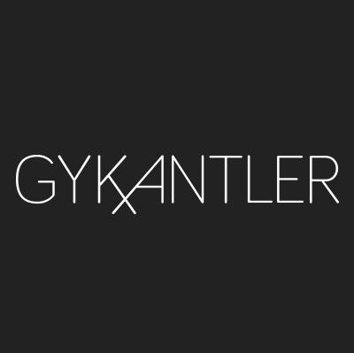 GYK Antler Logo