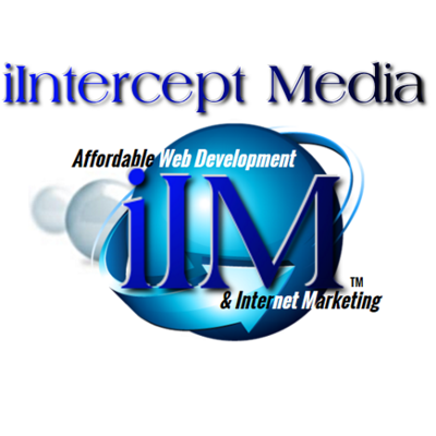 Website Development and Advertising and Marketing