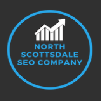 North Scottsdale SEO Company Logo