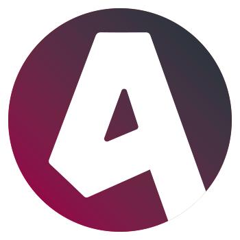 Addamant Logo