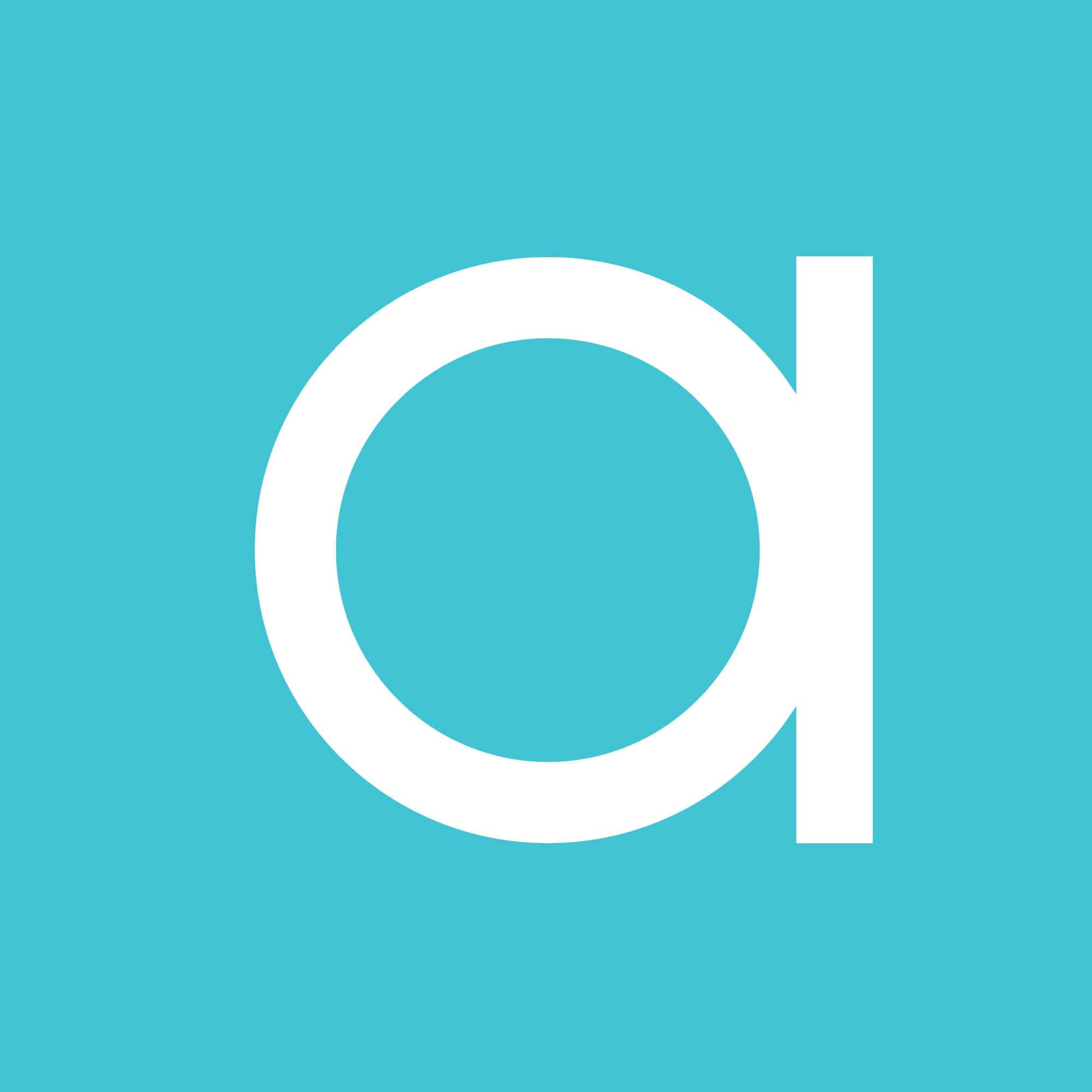 Atta Systems (formerly AB4 Systems) Logo
