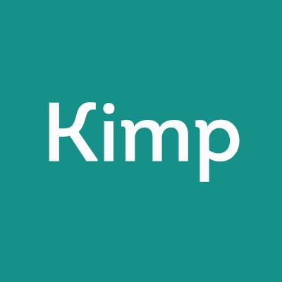 Kimp.io Logo