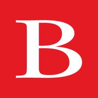 Breslins Logo