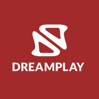 DreamPlay Media Logo