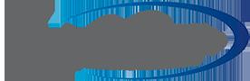 John S. Curtin, CPA Logo