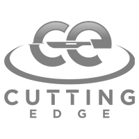 Cutting Edge Digital Marketing Logo