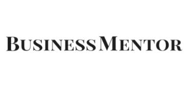 BusinessMentor.com Logo