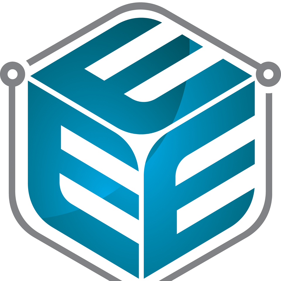 E3 IT Services Logo