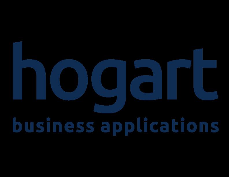 Hogart sp z o.o. Logo