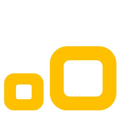 Asamby Consulting Logo