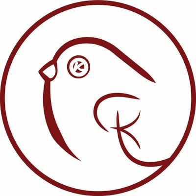 Kozak Group Logo