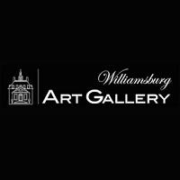 Williamsburg Art Gallery, LLC Logo