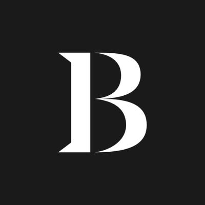 Better Brand Agency Logo