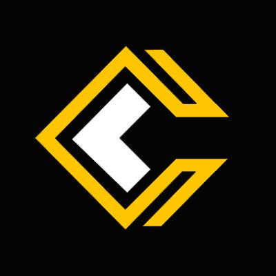 Cyanic Lab Logo