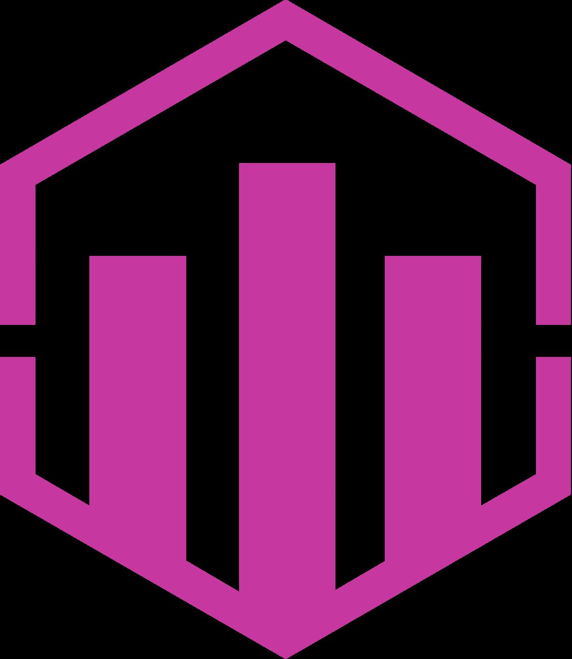 codeAstrum Logo