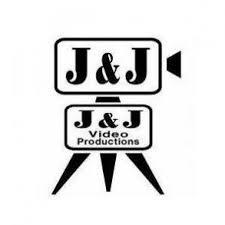 J & J Video Productions Logo