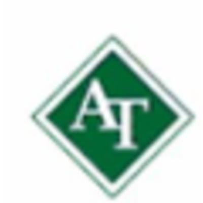 Anderson, Tackman & Company, PLC Logo