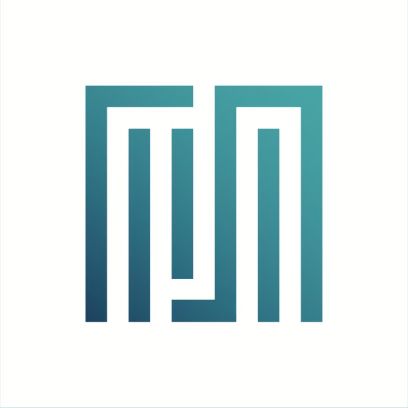 Flowmatters Logo