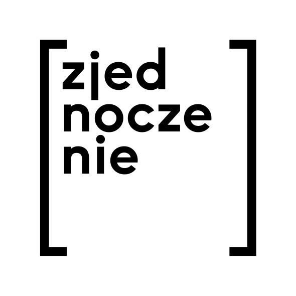 zjednoczenie Logo
