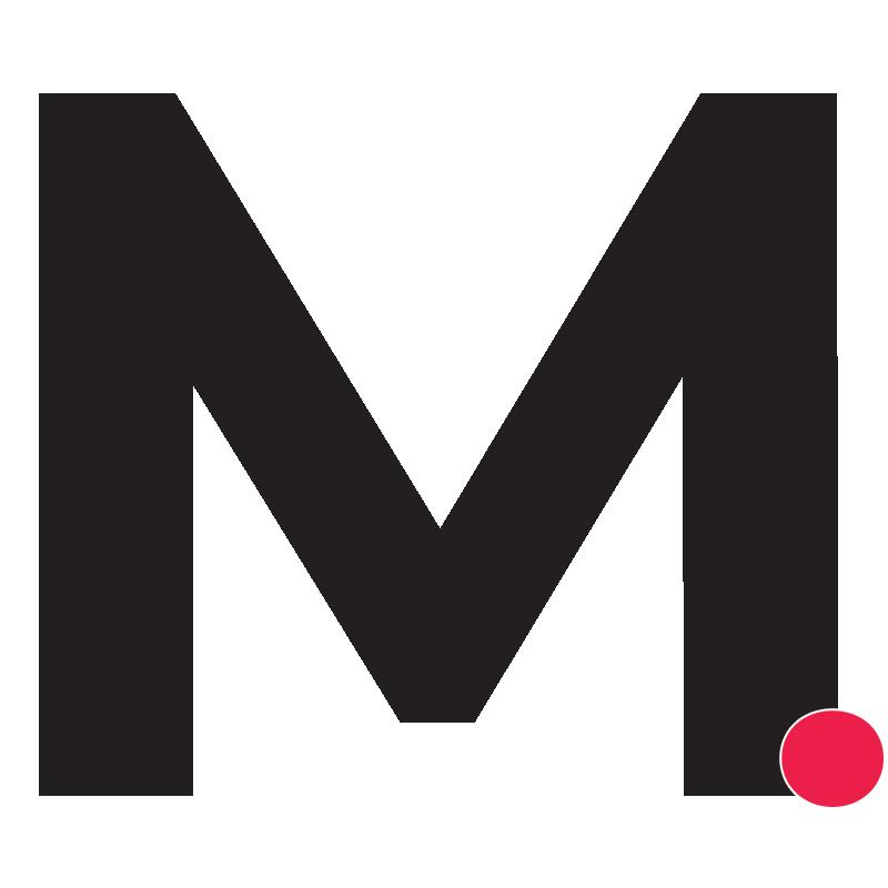 MMS AGENCY Logo