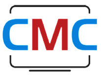Critical Mission Computing Ltd Logo