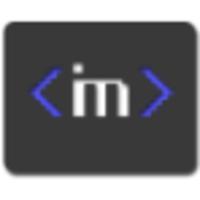 Internet Marketing Uruguay Logo