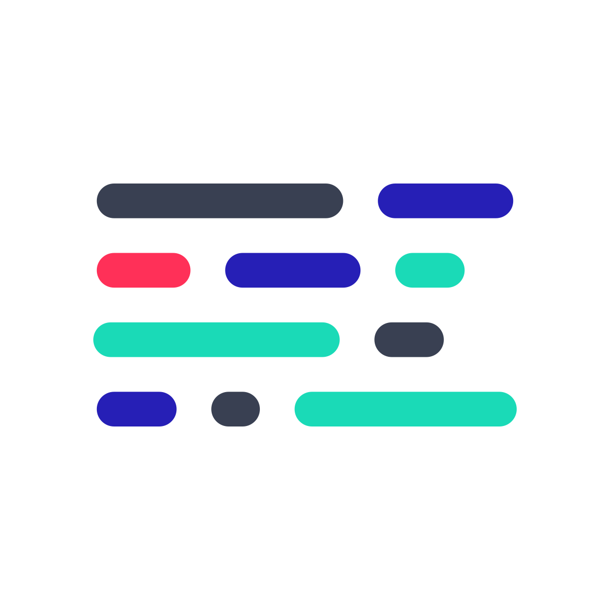 Clean Commit Logo