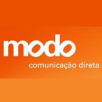 Direct Communication Mode Logo