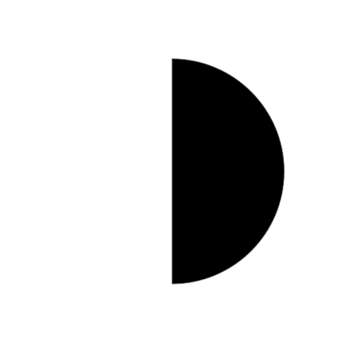 Dstudio Agency Logo