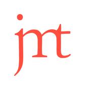 John M Taylor & Co, Chartered Accountants Logo