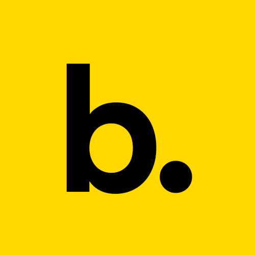 bitfuel GmbH Logo