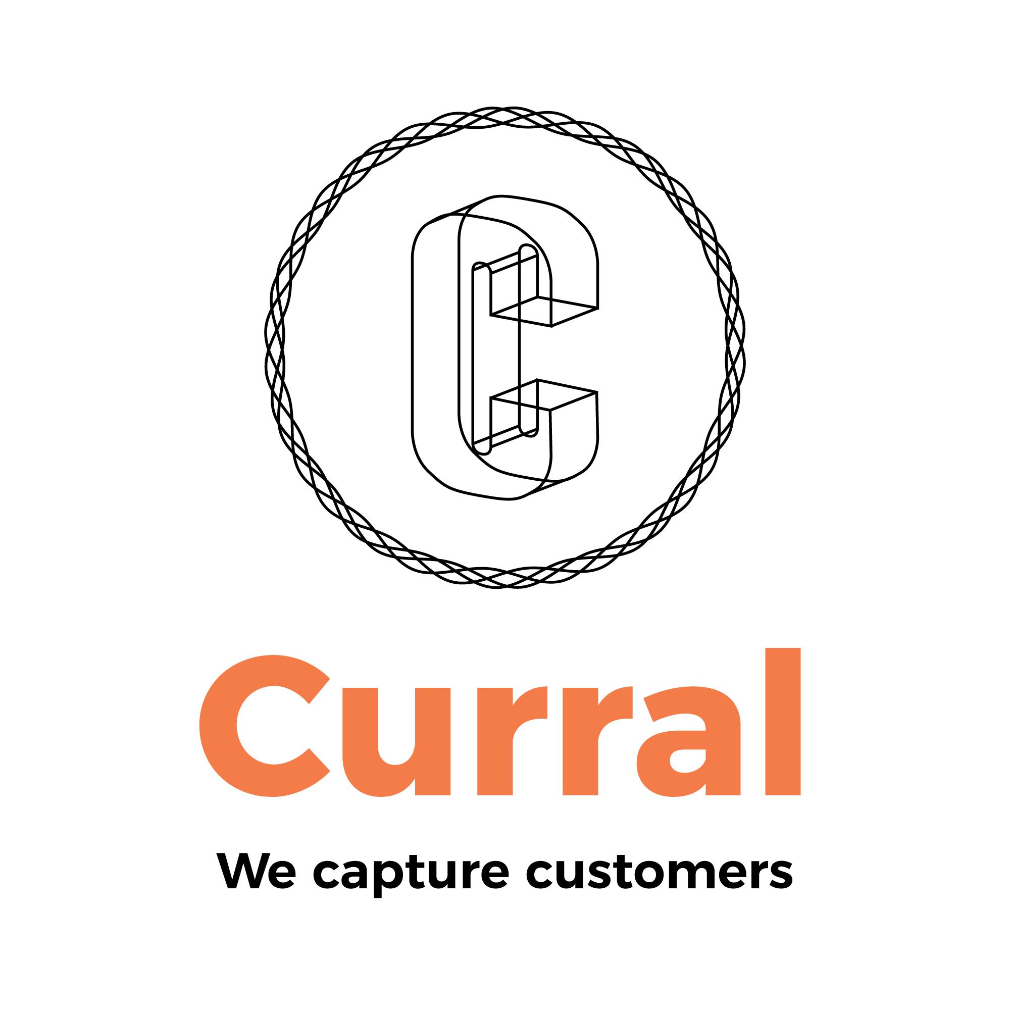 Curral Logo