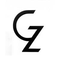 Grossbach Zaino & Associates, CPA's, PC Logo