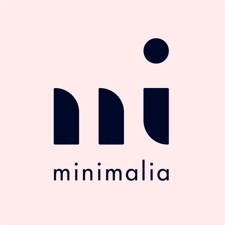 minimalia Logo