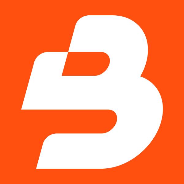 InfinityBase Logo