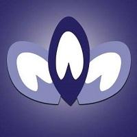Peacock Creative Services Logo