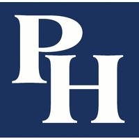 Palisades Hudson Logo