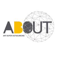 About Solutions Logo
