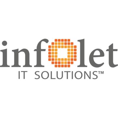 Infolet Logo