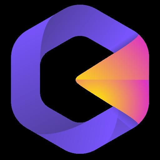 Erevu TechWorks Logo